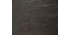 ткань кожзам коричневый