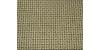 ткань дукат коричневый