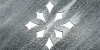 тонировка - серебро