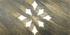 тонировка - золото