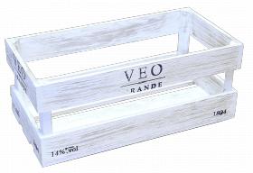 Ящик деревянный декоративный большой, категория E, 004/DYK5B/1591