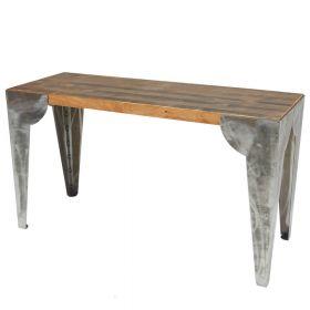 универсальна мебельная опора №1, ковкавдом,фото 493