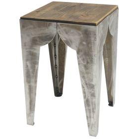 универсальна мебельная опора №1, ковкавдом,фото 494