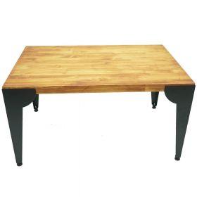 универсальна мебельная опора №1, ковкавдом,фото 495