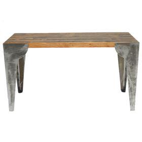 универсальна мебельная опора №1, ковкавдом,фото 496