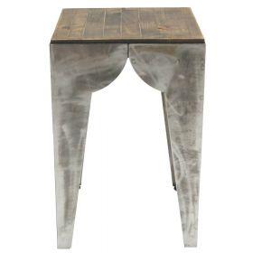 универсальна мебельная опора №1, ковкавдом,фото 498
