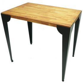 универсальна мебельная опора ножка №3, ковкавдом,фото 511