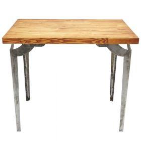 универсальна мебельная опора ножка №5, ковкавдом,фото 597