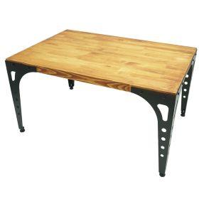 универсальна мебельная опора ножка №6, ковкавдом,фото 606