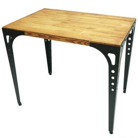 универсальна мебельная опора ножка №7, ковкавдом,фото 616