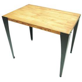 универсальна мебельная опора ножка №9, ковкавдом,фото 622