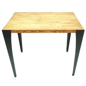 универсальна мебельная опора ножка №8, ковкавдом,фото 623