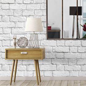 настенное зеркало стиль Лофт Индастриал Лонг-90,ковка в дом, фото 752