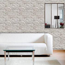 настенное зеркало стиль Лофт Индастриал Лонг-90,ковка в дом, фото 754