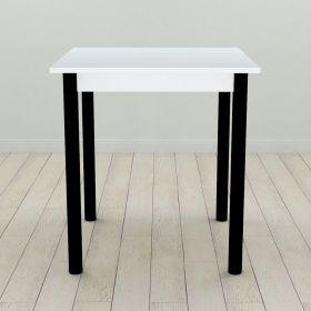 стол кухонный Агата-50, фейс, фото
