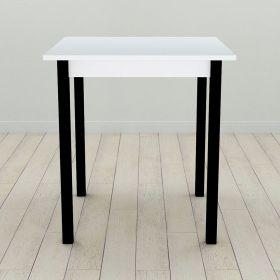 стол кухонный Диего-44 фейс, фото
