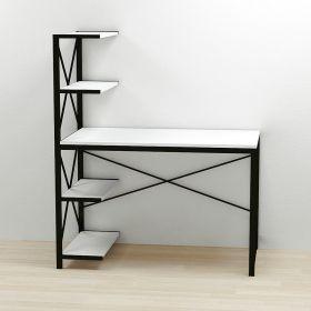 писменный стол Джек-5, фото