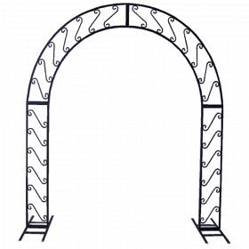 Свадебная арка Свадьба-2