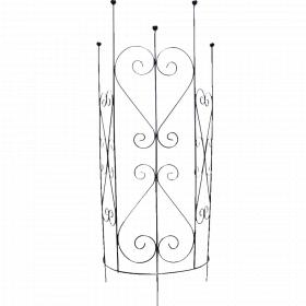 опора для плетущихся роз Кустодержатель-3