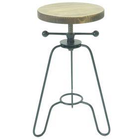 """табурет """"Лофтфлекс-3"""", мебель в стиле LOFT, фото 30"""