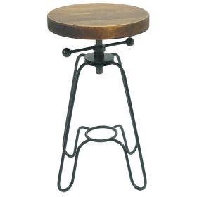 """табурет """"Лофтфлекс-4"""", мебель в стиле LOFT, фото 31"""
