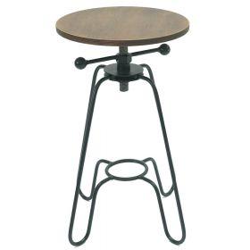 """табурет """"Лофтфлекс-4"""", мебель в стиле LOFT, фото 34"""