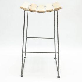 "Барный табурет  ""Лофтхард"", мебель в стиле LOFT, фото 84"