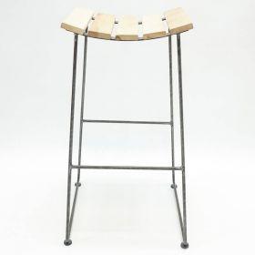 "Барный табурет  ""Лофтхард"", мебель в стиле LOFT, фото 85"