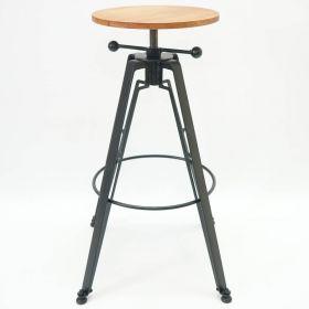 """табурет """"Лофтконект"""", фото 12, мебель в стиле LOFT"""