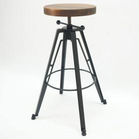 """табурет """"Лофтконект"""", фото 13, мебель в стиле LOFT"""