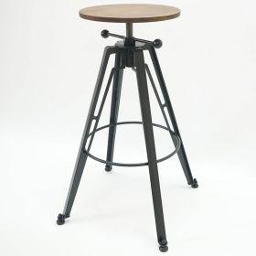"""табурет """"Лофтконект"""", фото 9, мебель в стиле LOFT"""