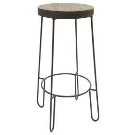 """Барный табурет """"Лофтситвел"""", мебель в стиле LOFT, фото 121"""