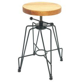 """табурет """"Лофспайдер-2"""", мебель в стиле LOFT, фото 42"""