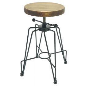 """табурет """"Лофспайдер-2"""", мебель в стиле LOFT, фото 46"""