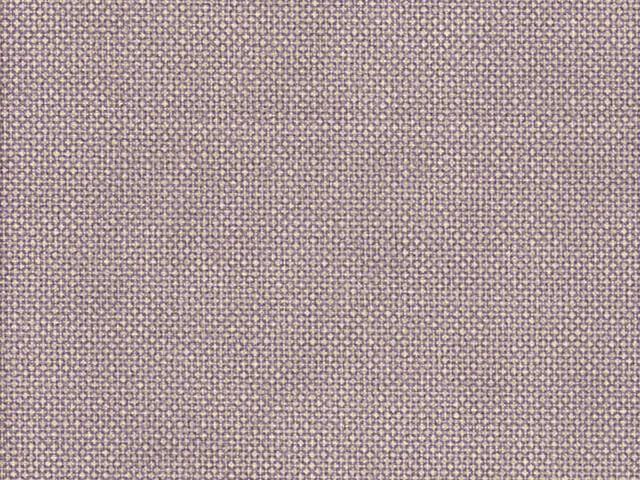 мебельная ткань палермо 3.ковка в дом