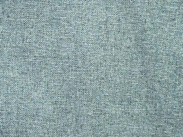 мебельная ткань росто ромб 90. ковка в дом