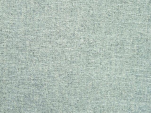 мебельная ткань пуэро 6. ковка в дом
