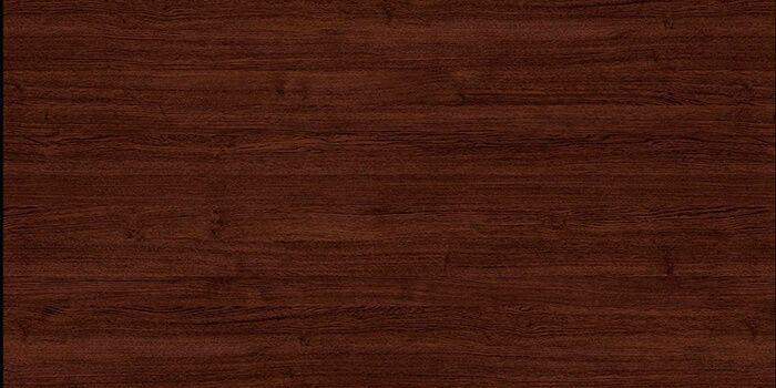 ДСП цвет венге ковка в дом