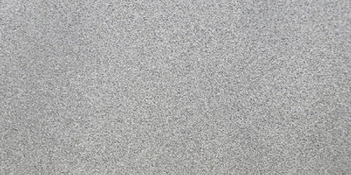цвет каркаса - серый