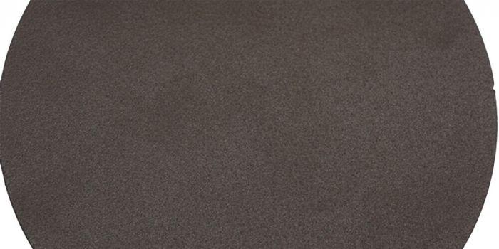 коричневый окрас металла ковкавдом